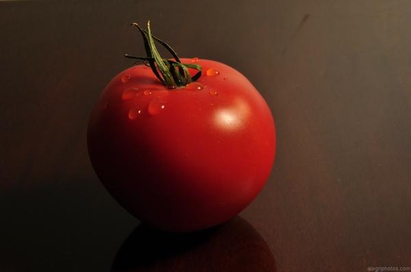 Chế biến sáng tạo với 50 thực phẩm tốt nhất mọi thời đại (Kỳ 1) 11