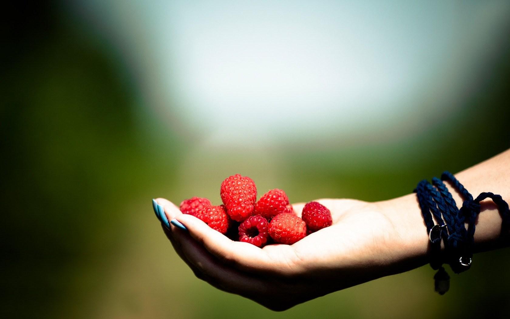 Chế biến sáng tạo với 50 thực phẩm tốt nhất mọi thời đại (Kỳ 1) 3
