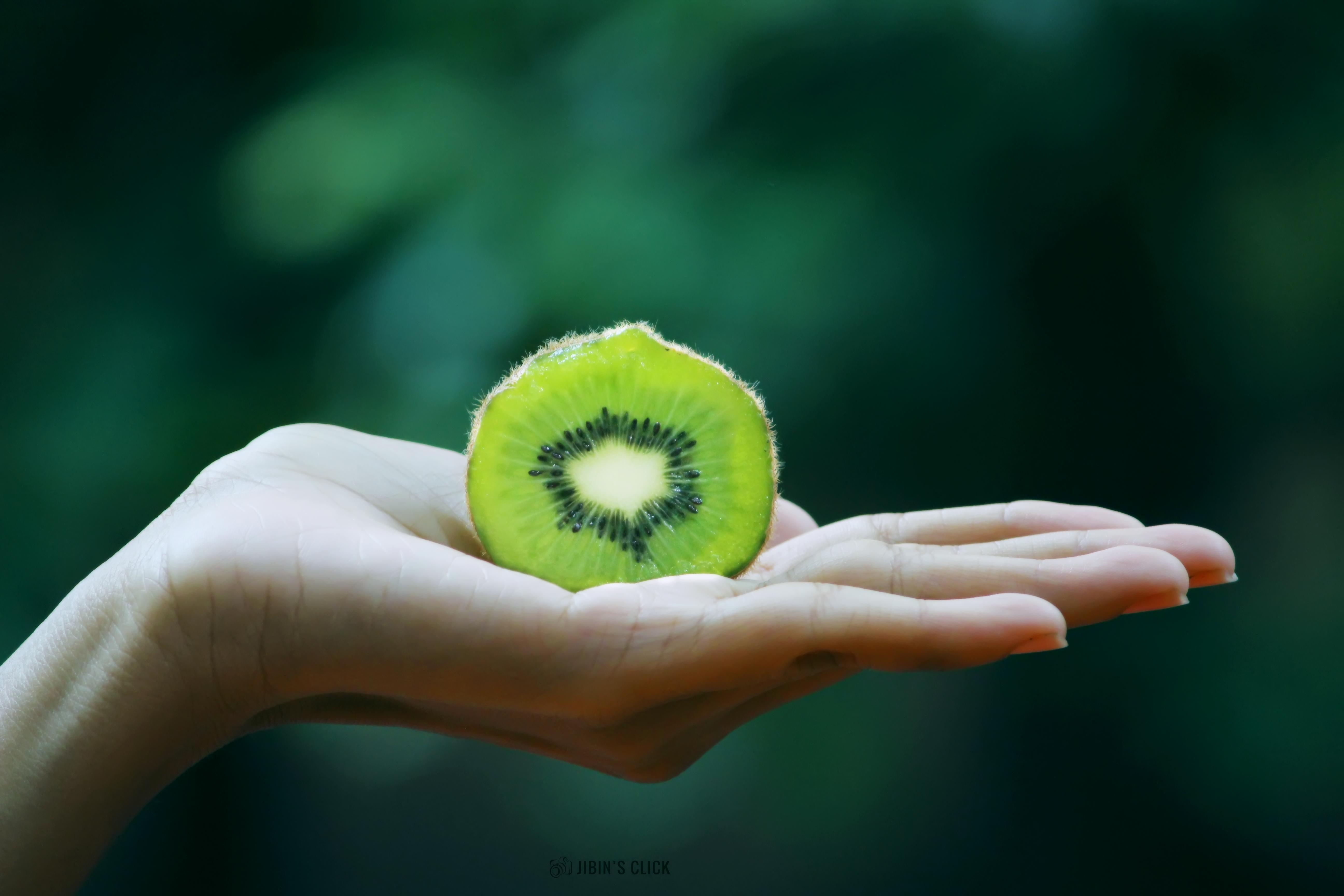 20 loại hoa quả tốt nhất cho sức khỏe (phần 1) 4