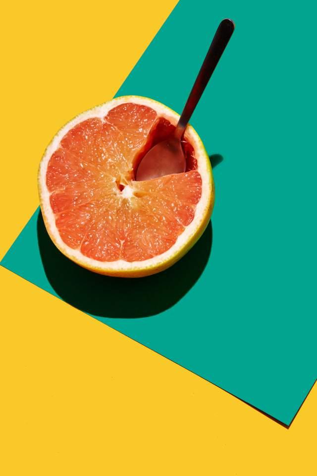 Chế biến sáng tạo với 50 thực phẩm tốt nhất mọi thời đại (Kỳ 1) 8