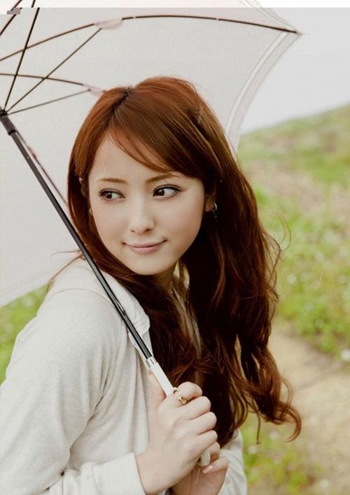 Hình ảnh 5 thiếu nữ Nhật Bản sở hữu vẻ đẹp tựa thiên thần số 21