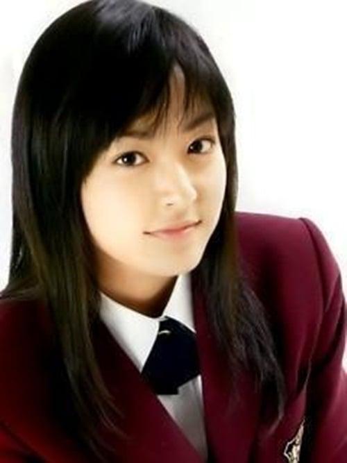 Hình ảnh 5 thiếu nữ Nhật Bản sở hữu vẻ đẹp tựa thiên thần số 27