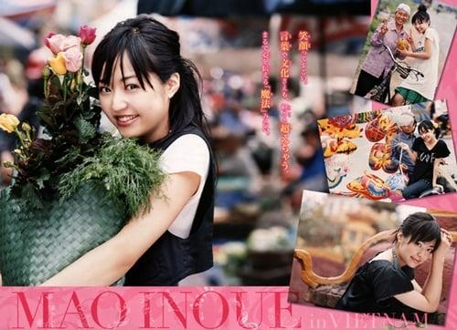 Hình ảnh 5 thiếu nữ Nhật Bản sở hữu vẻ đẹp tựa thiên thần số 29