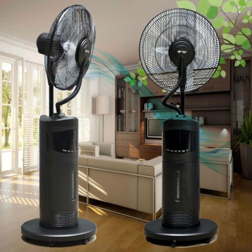 Cách hạ nhiệt ngôi nhà để chống chọi với nắng nóng 2