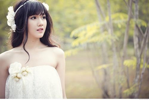 Hình ảnh Ngắm 4 nữ sinh Việt xinh như thiên thần số 2