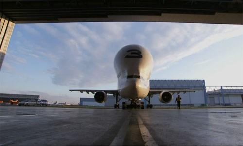 Video: Cận cảnh quá trình sản xuất máy bay 7 nghìn tỉ của Vietnam Airlines 1