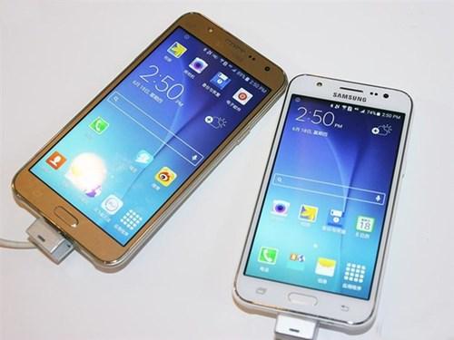 Điểm danh những smartphone chuẩn bị lên kệ trong tháng 7 5