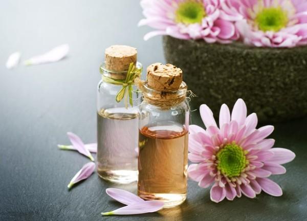 Kem dưỡng ẩm tự nhiên tốt cho da trong ngày nắng nóng 3