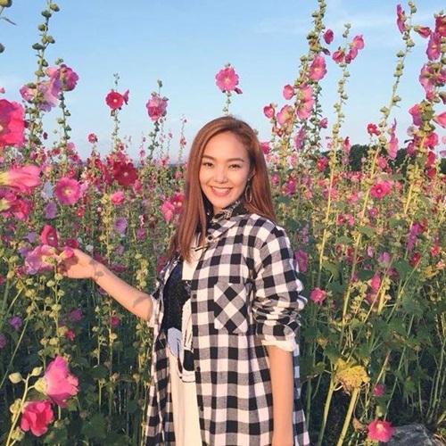 Facebook sao Việt: Dàn sao nhí Bố ơi! Mình đi đâu thế hội ngộ 9