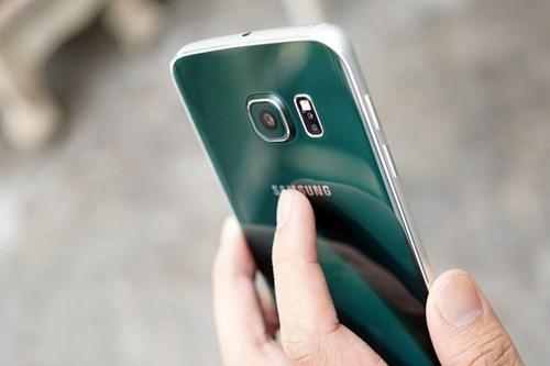Điểm danh những smartphone chuẩn bị lên kệ trong tháng 7 1