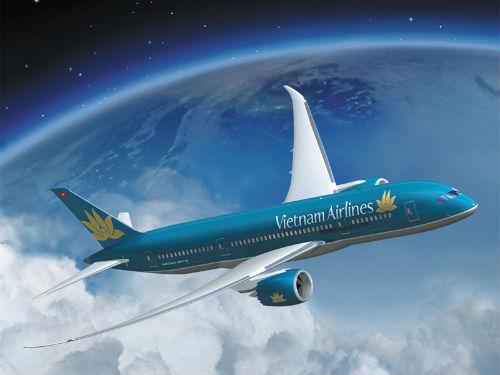 Vietnam Airlines chi cả trăm tỉ đồng đào tạo phi công lái máy bay thế hệ mới 1