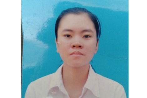 Nữ sinh mất tích bí ẩn sau thi THPT quốc gia: Công an tiết lộ thông tin mới 1