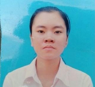 Tìm thấy nữ sinh xứ Nghệ 'mất tích' bí ẩn sau kỳ thi  1
