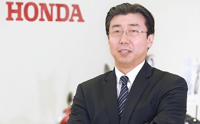 Công ty Honda bị truy thu số tiền thuế hơn 400 tỷ đồng 6