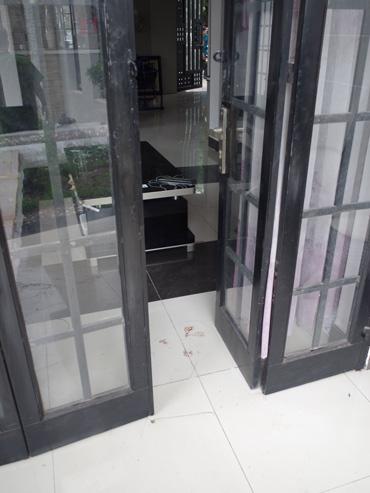 Vụ sát hại 6 người chết ở Bình Phước: Thủ phạm thù hằn với nạn nhân? 1
