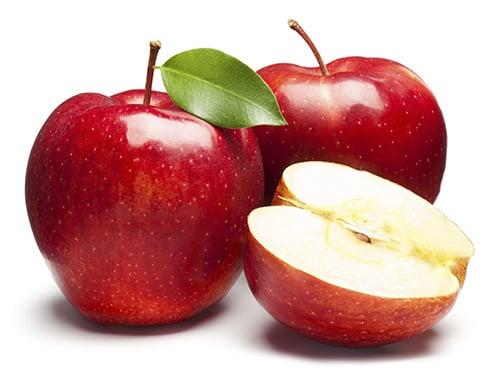 Điểm mặt những trái cây ăn nhiều sẽ không tốt 1