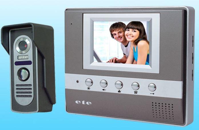 Hình ảnh Bảo vệ ngôi nhà của bạn an toàn bằng những thiết bị công nghệ thông minh số 2