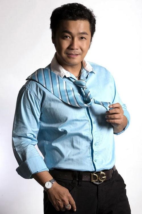 Hình ảnh Trương Quỳnh Anh hội ngộ Lý Hùng trong phim Thề không gục ngã số 2
