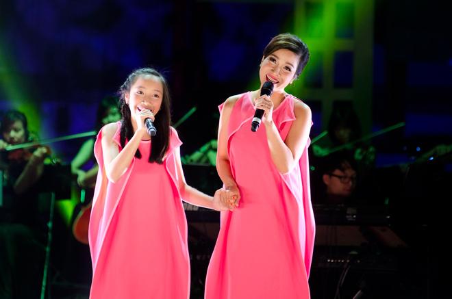 Mỹ Linh: Nữ Diva sở hữu gia tài lớn vô giá trong showbiz Việt 3