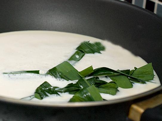 Cách làm sữa đậu nành nguyên chất bằng máy xay sinh tố 4