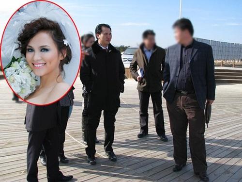 Lý do khiến Diễm Hương sẵn sàng 'vứt bỏ' biệt thự 30 tỉ sau ly hôn 2