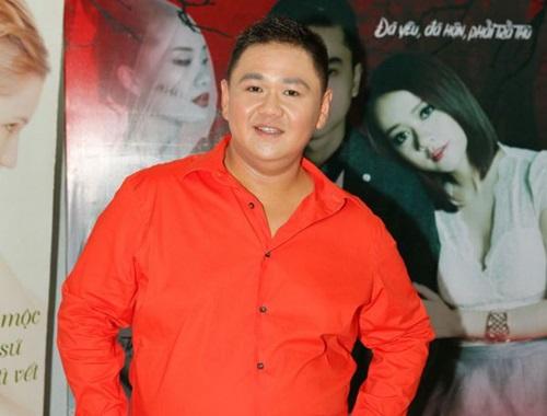 Minh Béo: Nhiều nghệ sĩ bây giờ ăn mặc rất