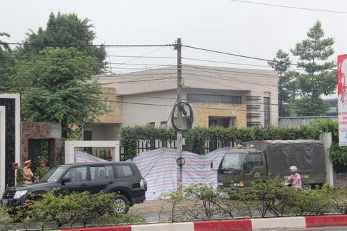Thảm án ở Bình Phước: Cộng đồng mạng kêu gọi cung cấp thông tin 1