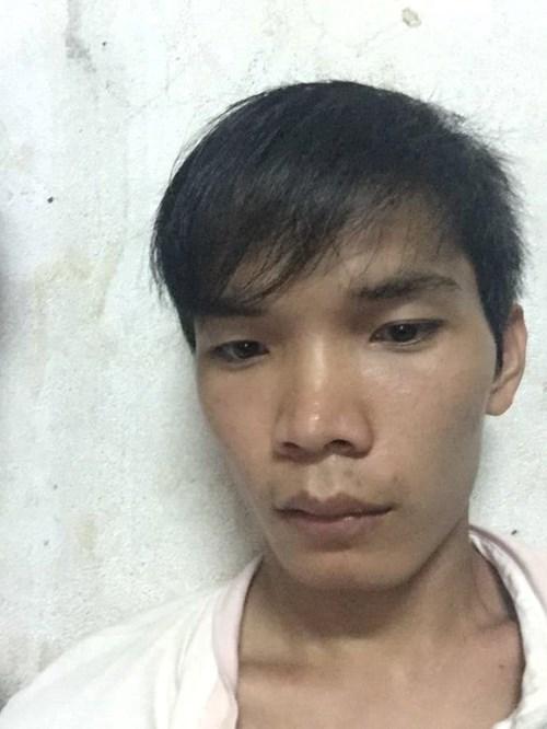 Vụ án mạng 6 người ở Bình Phước: Động cơ gây án là trả thù tình? 2
