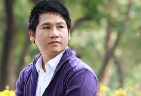 Trọng Tấn kể lại câu chuyện cuộc đời trong MV đầu tay 1