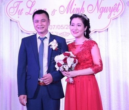 Tự Long, Hoài Linh có mặt trong danh sách phong tặng NSND, NSƯT 2