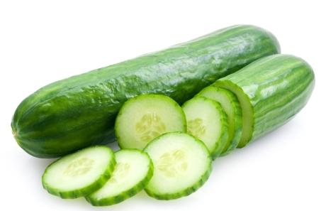 Hình ảnh Bí quyết trẻ lâu với những loại thực phẩm tự nhiên số 5