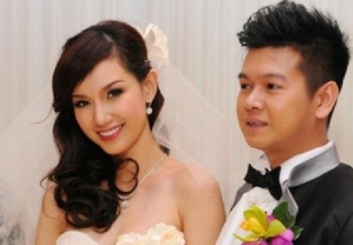 MC Quỳnh Chi: Tôi hối tiếc khi công khai chuyện ly hôn chồng 3