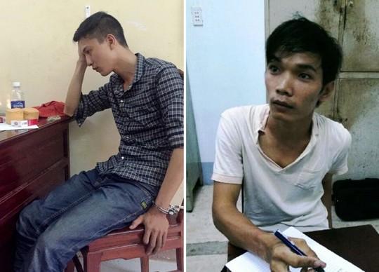 Thảm sát ở Bình Phước: Vì sao nghi can không lấy 1,7 tỷ đồng? 1