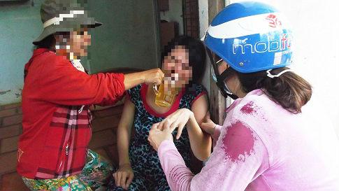 Thảm sát ở Bình Phước: Bạn đọc sẻ chia với nỗi đau của hai người mẹ 1
