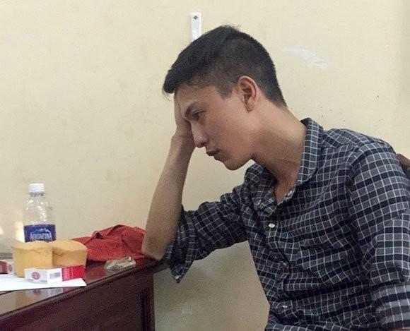 Hình ảnh Thảm án 6 người ở Bình Phước: Bộ công an khẳng định không có oan sai số 2