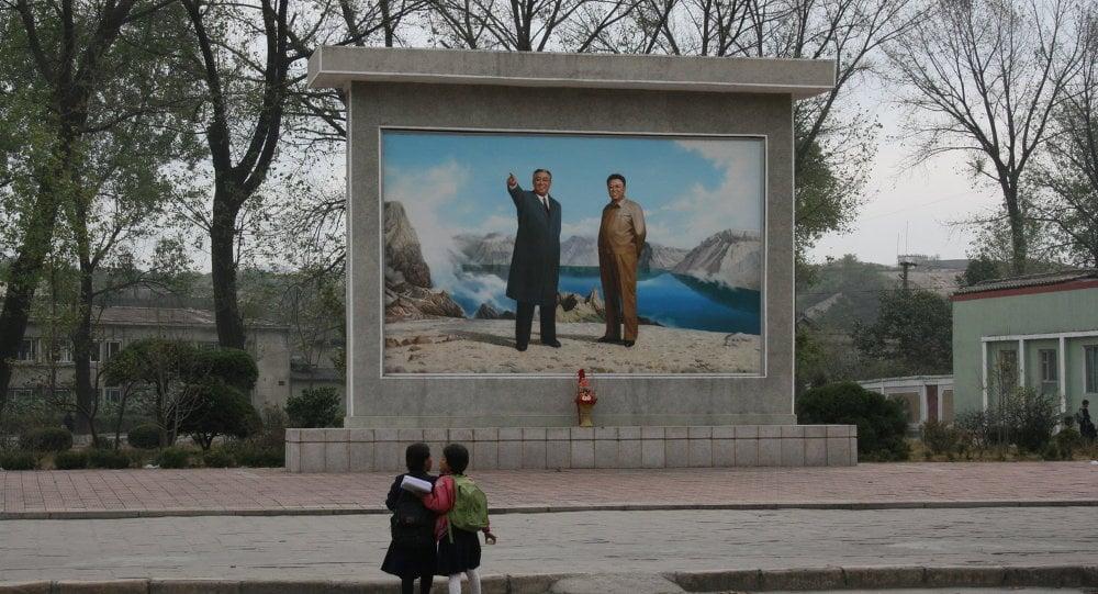 Triều Tiên mời Obama và chính phủ Mỹ tới Bình Nhưỡng để