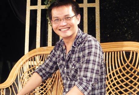 Tự Long, Trung Hiếu - hai nghệ sĩ trẻ tuổi được phong tặng NSND 2