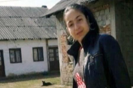 Nữ sinh tử vong vì đứng dưới nắng bắt wifi vào Facebook 2