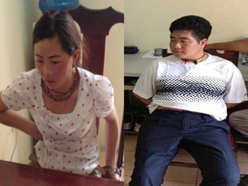 """Vụ trùm ma túy Tàng """"Keangnam"""": Hoãn xét xử vì… luật sư 1"""