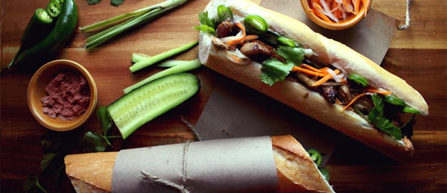 8X Việt bán 200 nghìn một chiếc bánh mì trên đất Mỹ 3