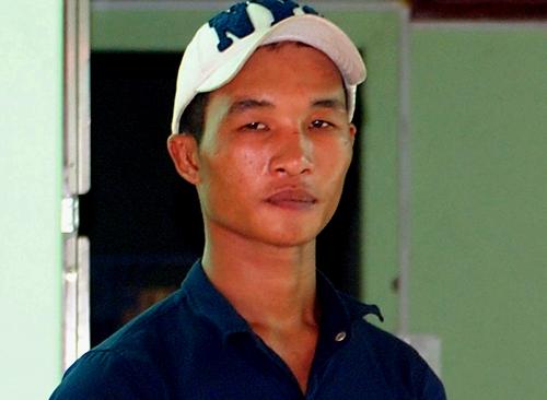 Hào Anh bị đề nghị truy tố tội trộm cắp tài sản 1