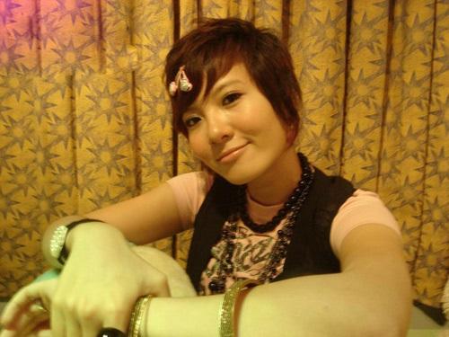 Sao Việt và gương mặt biến dạng do phẫu thuật thẩm mỹ 1