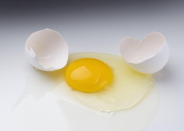 Những thực phẩm phổ biến, tiềm ẩn nguy hiểm đối với sức khỏe 1