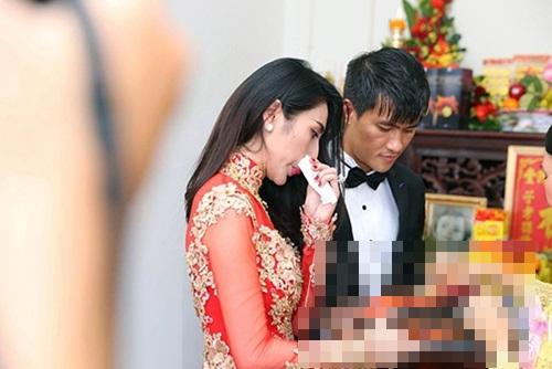 Dàn mỹ nhân Việt tụt dốc nhan sắc thảm họa vì phẫu thuật thẩm mỹ 10