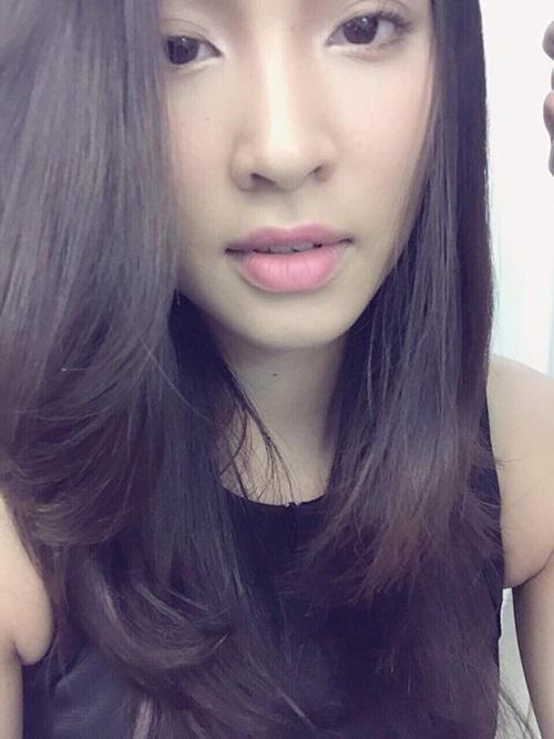 Nhan sắc người đẹp gây tiếc nuối nhất lịch sử Hoa hậu Việt Nam 9