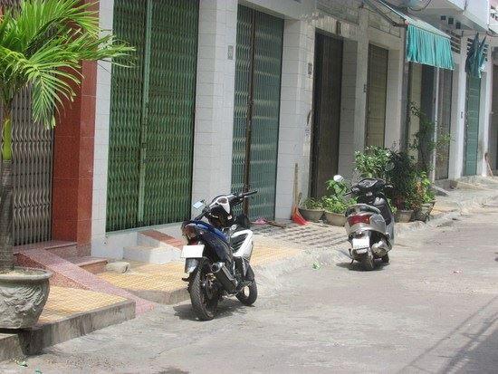6 mẹo đơn giản chống trộm xe máy hiệu quả 1