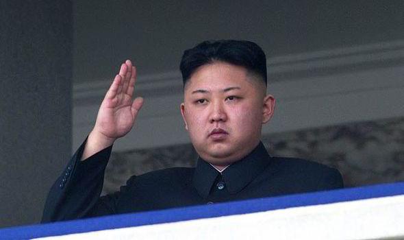 Kim Jong-un vẫn chưa tiếp đại sứ Trung Quốc sau gần 4 tháng nhận chức 1