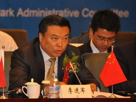 Kim Jong-un vẫn chưa tiếp đại sứ Trung Quốc sau gần 4 tháng nhận chức 2