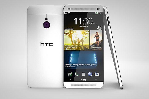 5 mẫu điện thoại xách tay giá bán tốt nhất trên thị trường 5