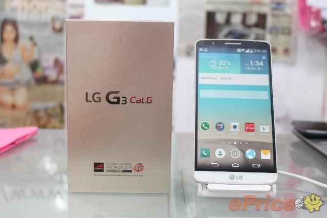 5 mẫu điện thoại xách tay giá bán tốt nhất trên thị trường 4
